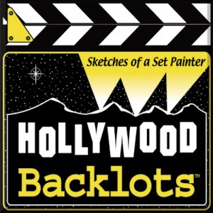 Backlots Logo Square 300x300 Gallery